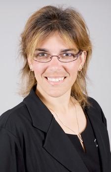 Danielle E. Driesbach