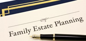 estate planning fleetwood pa, estate planning blandon pa, estate planning topton pa, estate planning hamburg pa, estate planning oley pa, wills fleetwood pa, wills blandon pa, wills topton pa, wills hamburg pa, wills oley pa, power of attorney fleetwood pa, power of attorney blandon pa, power of attorney topton pa, power of attorney hamburg pa, power of attorney oley pa, buy/sell agreement fleetwood pa, buy/sell agreement blandon pa, buy/sell agreement topton pa, buy/sell agreement hamburg pa, buy/sell agreement oley pa, asset purchase agreement fleetwood pa, asset purchase agreement blandon pa, asset purchase agreement topton pa, asset purchase agreement hamburg pa, asset purchase agreement oley pa, selling a business fleetwood pa, selling a business blandon pa, selling a business topton pa, selling a business hamburg pa, selling a business oley pa, non-disclosure agreement fleetwood pa, non-disclosure agreement blandon pa, non-disclosure agreement topton pa, non-disclosure agreement hamburg pa, non-disclosure agreement oley pa, business entity fleetwood pa, business entity blandon pa, business entity topton pa, business entity hamburg pa, business entity oley pa, real estate fleetwood pa, real estate blandon pa, real estate topton pa, real estate hamburg pa, real estate oley pa, leases fleetwood pa, leases blandon pa, leases topton pa, leases hamburg pa, leases oley pa