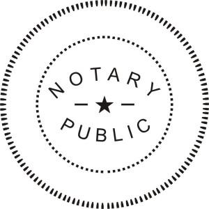 Kutztown PA Notary Public