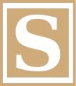 Sher & Associates P.C.