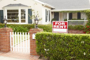 Sher & Associates PC has four tips for preparing a residential lease. If you need your lease reviewed, contact Sher & Associates.