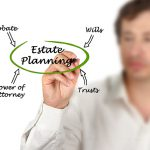 estate planning fleetwood pa, estate planning blandon pa, estate planning topton pa, estate planning hamburg pa, estate planning oley pa, wills fleetwood pa, wills blandon pa, wills topton pa, wills hamburg pa, wills oley pa, power of attorney fleetwood pa, power of attorney blandon pa, power of attorney topton pa, power of attorney hamburg pa, power of attorney oley pa, buy/sell agreement fleetwood pa, buy/sell agreement blandon pa, buy/sell agreement topton pa, buy/sell agreement hamburg pa, buy/sell agreement oley pa, asset purchase agreement fleetwood pa, asset purchase agreement blandon pa, asset purchase agreement topton pa, asset purchase agreement hamburg pa, asset purchase agreement oley pa, selling a business fleetwood pa, selling a business blandon pa, selling a business topton pa, selling a business hamburg pa, selling a business oley pa, non-disclosure agreement lawyer fleetwood pa, non-disclosure agreement lawyer blandon pa, non-disclosure agreement lawyer topton pa, non-disclosure agreement lawyer hamburg pa, non-disclosure agreement lawyer oley pa, business entity fleetwood pa, business entity blandon pa, business entity topton pa, business entity hamburg pa, business entity oley pa, real estate fleetwood pa, real estate lawyer blandon pa, real estate lawyer topton pa, real estate lawyer hamburg pa, real estate lawyer oley pa, lawyers fleetwood pa, lawyers blandon pa, lawyers topton pa, lawyers hamburg pa, lawyers oley pa, unemployment compensation lawyer fleetwood pa, unemployment compensation lawyer oley pa, unemployment compensation lawyer blandon pa, unemployment compensation lawyer topton pa, equine lawyer fleetwood pa, equine lawyer oley pa, equine lawyer blandon pa, equine lawyer topton pa, family lawyer blandon pa, family lawyer topton pa, family lawyer oley pa, family lawyer fleetwood pa, Divorce lawyer fleetwood pa, Divorce lawyer blandon pa, Divorce lawyer topton pa, Divorce lawyer oley pa, Custody lawyer fleetwood pa, Custody lawyer blandon pa, Custody lawyer topton pa, Custody lawyer oley pa, Adoption lawyer fleetwood pa, Adoption lawyer blandon pa, Adoption lawyer topton pa, Adoption lawyer oley pa, Guardianship lawyer fleetwood pa, Guardianship lawyer blandon pa, Guardianship lawyer topton pa, Guardianship lawyer oley pa, Mechanic Lien lawyer fleetwood pa, Mechanic Lien lawyer blandon pa, Mechanic Lien lawyer topton pa, Mechanic Lien lawyer oley pa, Commercial Leases lawyer fleetwood pa, Commercial Leases lawyer blandon pa, Commercial Leases lawyer topton pa, Commercial Leases lawyer oley pa, Homeowners Association lawyer fleetwood pa, Homeowners Association lawyer blandon pa, Homeowners Association lawyer topton pa, Homeowners Association lawyer oley pa, Unemployment Compensation lawyer fleetwood pa, Unemployment Compensation lawyer blandon pa, Unemployment Compensation lawyer topton pa, Unemployment Compensation lawyer oley pa