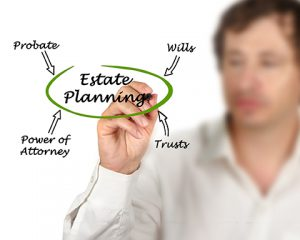 Make sure your estate planning is set up properly by working with a local attorney. Sher & Associates is located in Kutztown PA and can assist with setting up your estate planning.