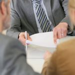 when do you need a real estate lawyer