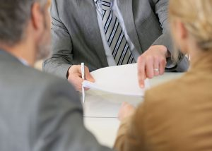 Using an attorney for your real estate transactions is key to make sure all of the paper is properly completed. Sher and Associates is located in Kutztown PA and assists individuals throughout Berks County PA and Schuylkill County PA.