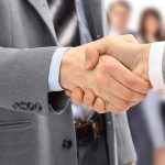 what is a buy sell agreement and how can we help you set one up