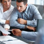 what is involved in estate planning