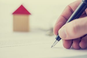 Sher and Associates can assist in creating an agreement of sale for both residential and commercial sales.