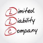 Limited Liability Company lawyer