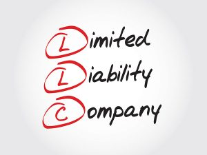 Thinking about setting up a Limited Liability Company? Contact Sher & Associates to discuss if it's the right business entity for you.