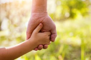 Sher & Associates PC, located in Berks County PA understands how important an adoption is so we help you through the process and paperwork.