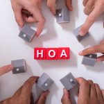 our attourneys can help you better understand and handle teh homeowners association