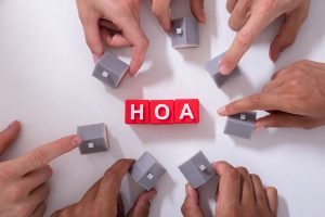Our attorneys can help you better understand Home Owners Associations and assist if something arises.